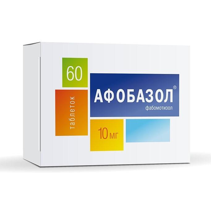 afobazol-tabletki-ot-kureniya изображение