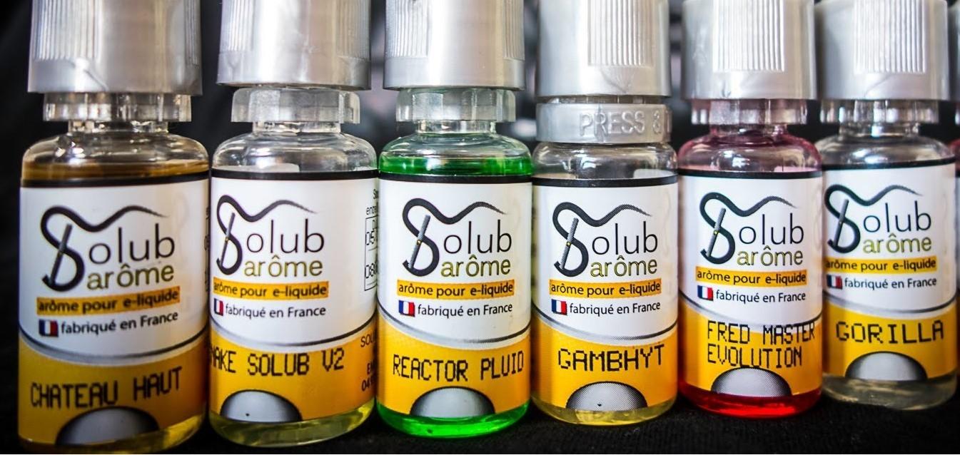 aromatizatory-dlya-zhizhki фото