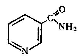 formula-nikotina фото
