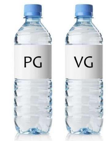 pg-vg-baza фотография