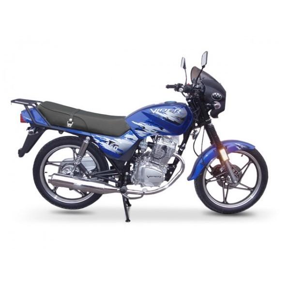 vajper-mototsikl фото