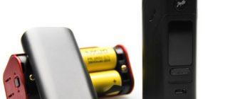 аккумуляторы батарея для электронки фото