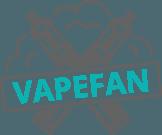 VapeFan