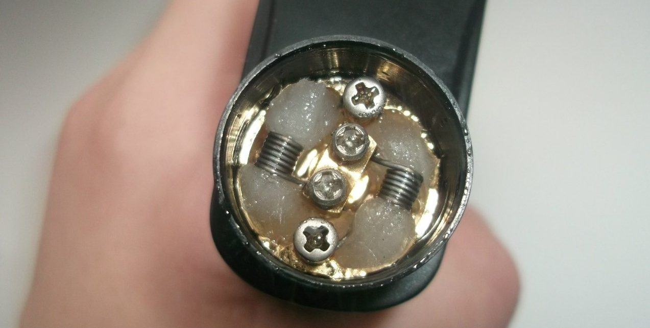 drip-atomajzer-2 фотография