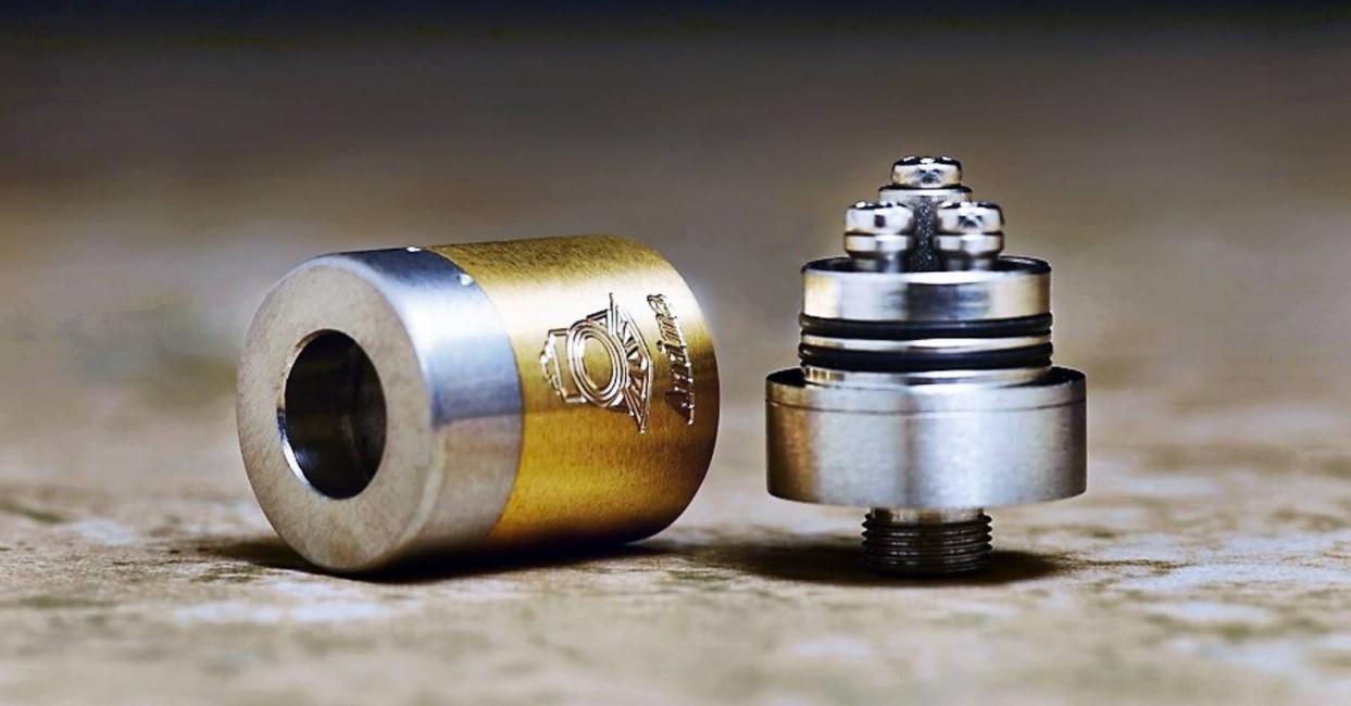 dripki-dlya-elektronok фото