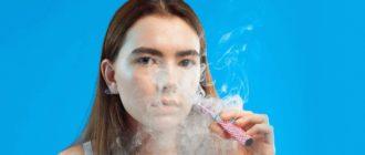 e-sigarety-i-podrostki фотография