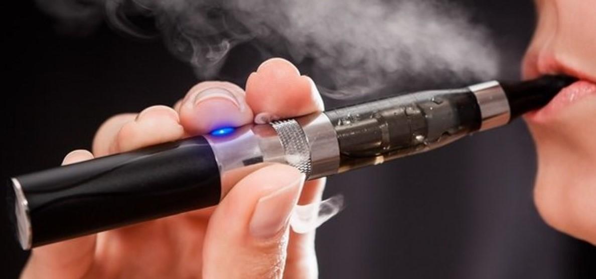 elektronnye-sigarety изображение