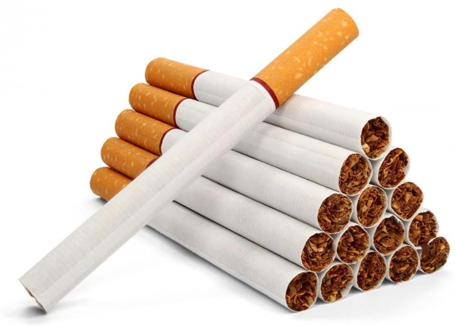 klassicheskie-sigarety фотография