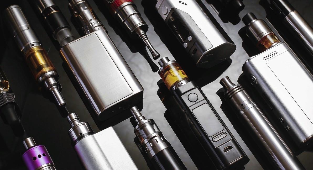 luchshie-elektronnye-sigarety фотография