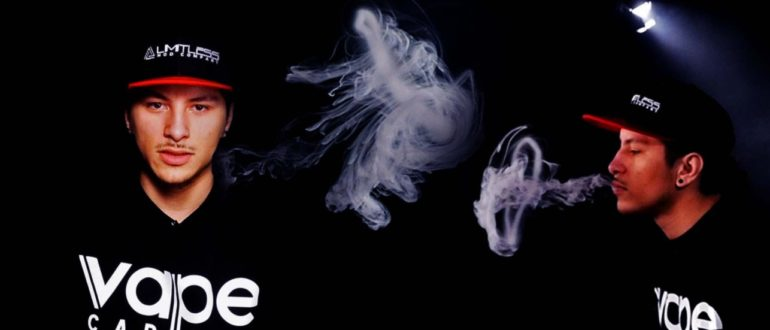 meduza-triking-vejp фото