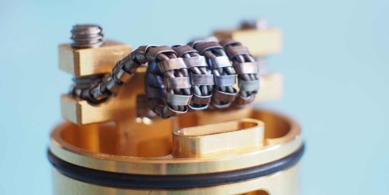 namotka-dlya-atomajzera изображение