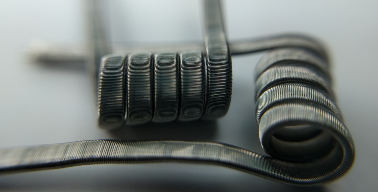 namotka-v-elektronku фото