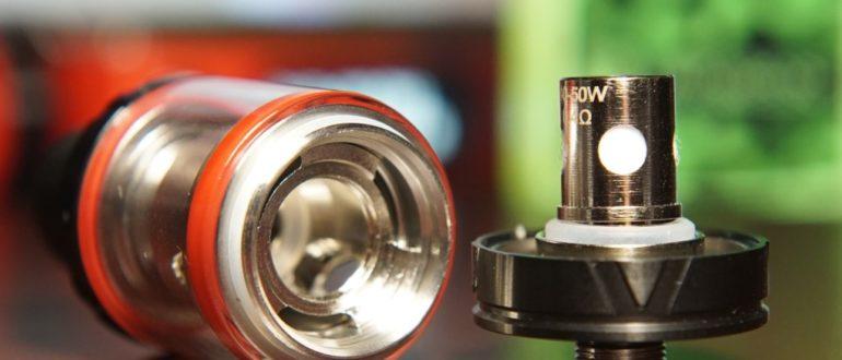 neobsluzhivaemyj-atomajzer изображение