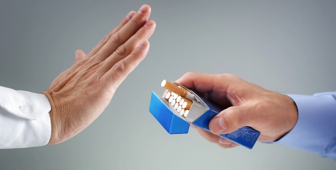 otkaz-ot-sigaret изображение