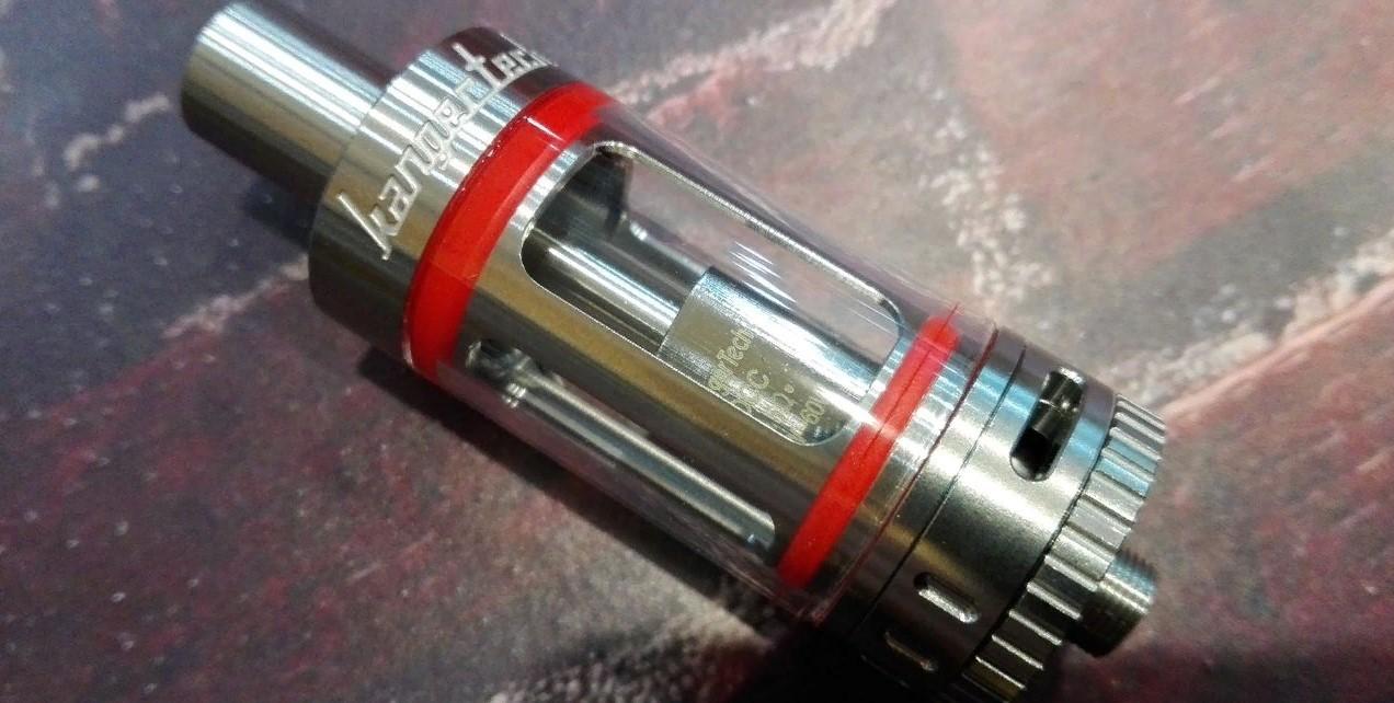 Sabomnyj-kliromajzer фотография
