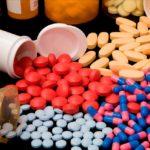 tabletki-ot-vrednoj-privychki изображение