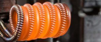 termokontrol-elektronki изображение